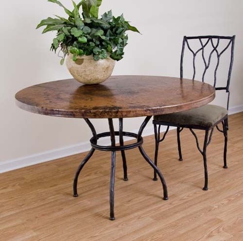 69 Best Western Dining Tables Images On Pinterest