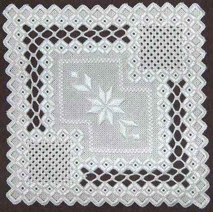 hardanger - Yahoo! Image Search Results