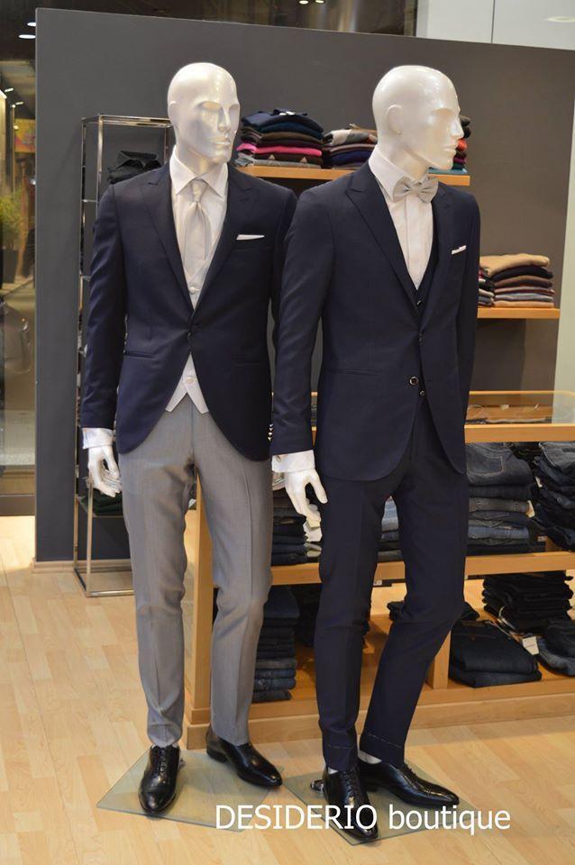 Corneliani Cerimonia | DESIDERIO boutique via J.F.Kennedy 31/33 Canosa di Puglia BT  Contatti  eMail . info@boutiquedesiderio.com tel. - 0883 662 490
