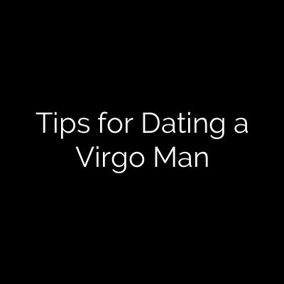 dating laws in connecticut