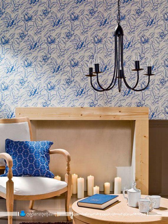 kuhles farbtipps wohnzimmer inspiration abbild der daeabcabebeb living room designs home living room