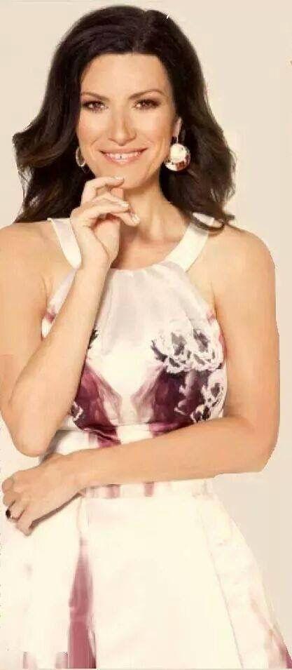 Laura Pausini ❤️