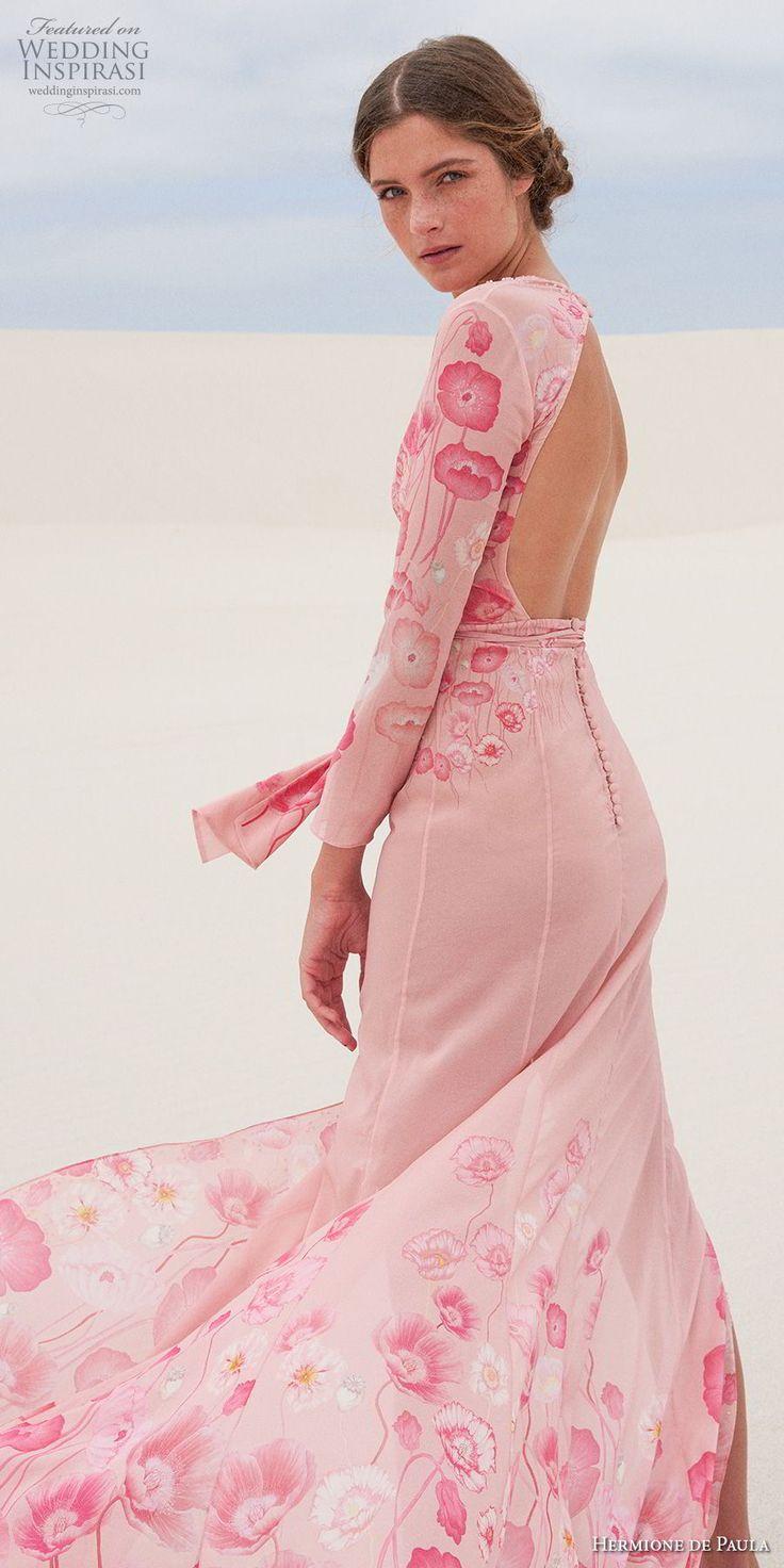 Mejores 8748 imágenes de Gowns in Hue en Pinterest   Vestidos de ...