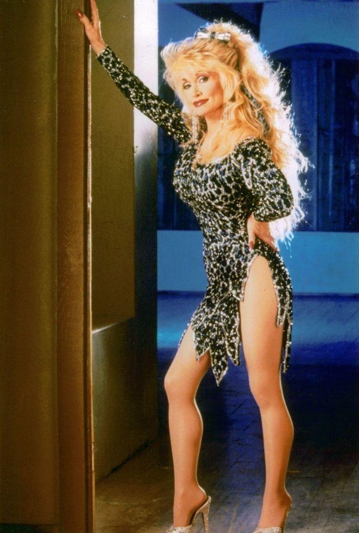 Dolly Parton 1980 S Stars Pinterest