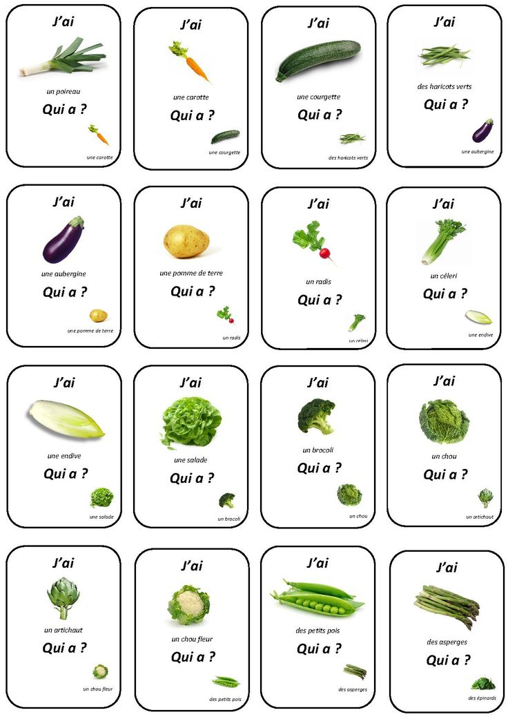 Imagier ustensiles de cuisine ss19 jornalagora - Ustensiles de cuisine liste ...