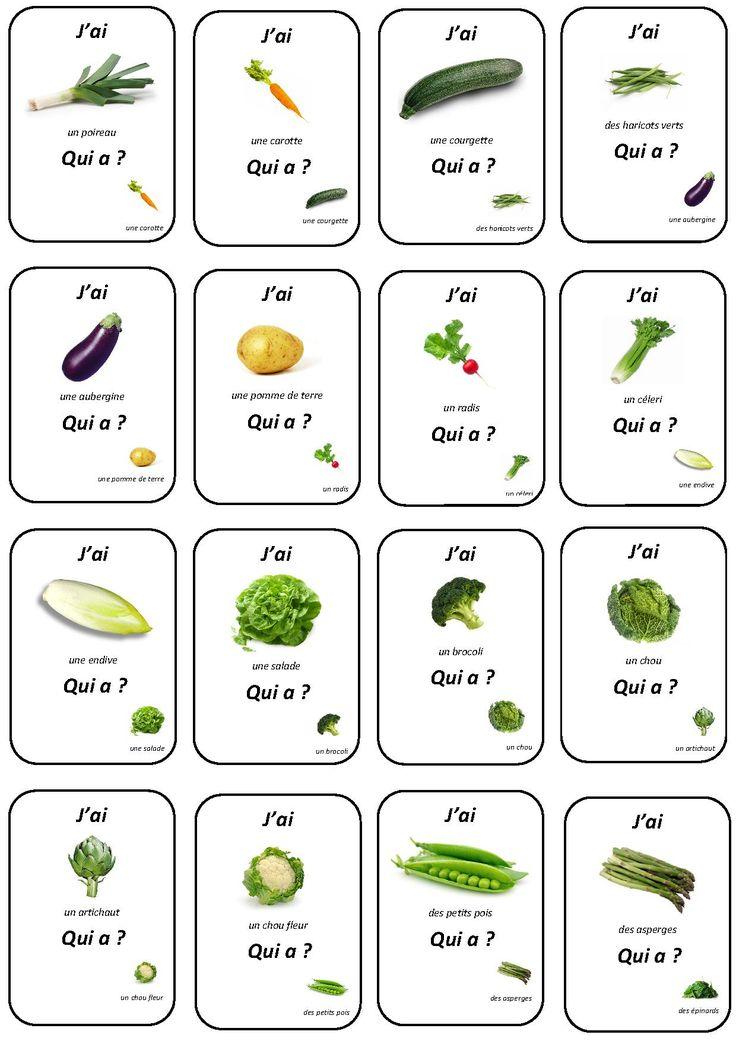 17 meilleures id es propos de jardin pr scolaire sur - Ustensile de cuisine commencant par p ...