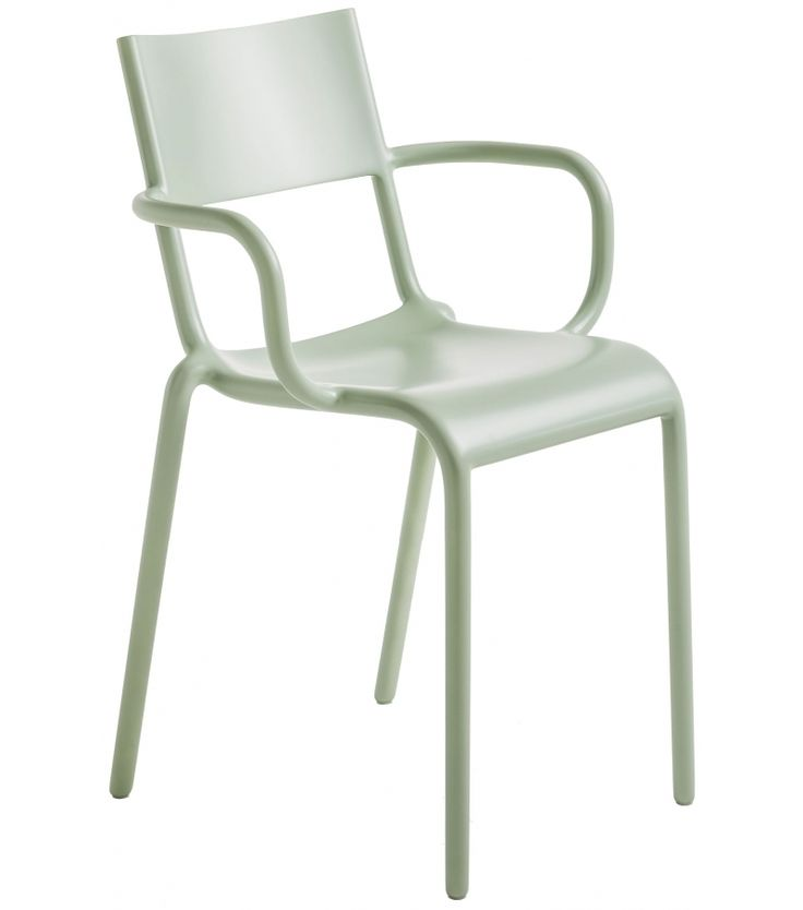 Generic A Kartell Chair