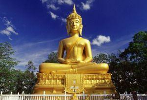 Thailand lands more international visitors