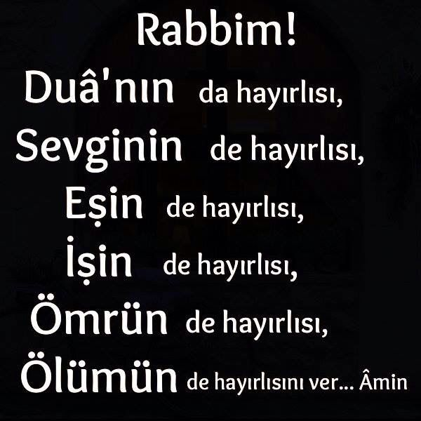 Rabbim..