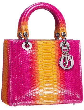 Купить сумку DIOR Диор Брендовые сумки интернет
