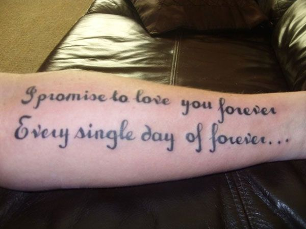 twilight tattoos | 25 Amazing Twilight Tattoo Designs - SloDive