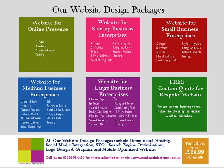 #PooleWebDesigners #WebsiteDesigning #SEO #CloudSolutions #WebsiteRedesigning #PPC    For more information visit: https://www.poolewebdesigners.co.uk/professional-affordable-best-website-design-and-seo-services-company-for-businesses-in-poole-bournemouth-christchurch-dorchester-and-dorset/