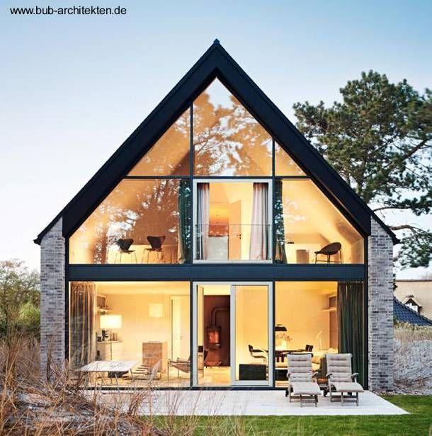 casa-de-ladrillos-techo-dos-aguas-Alemania.jpg 610 × 616 bildepunkter