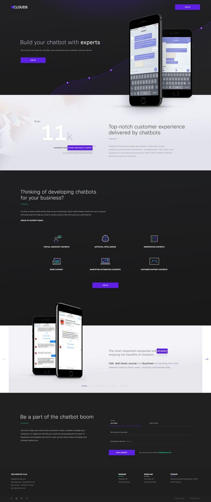 Студия web дизайн москва создание красивых сайтов orums vps хостинг википедия