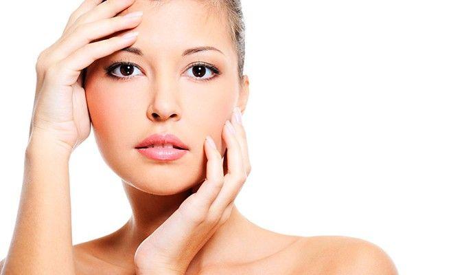 4 tips para tener una #piel perfecta