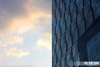Vali Greceanu Photography | Fotograf Profesionist | Fotograf Evenimente
