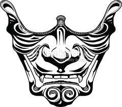 """Résultat de recherche d'images pour """"masque japonais samurai"""""""
