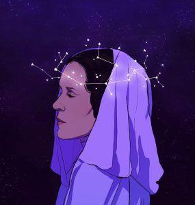 Les meilleurs hommages et les réactions d'artistes suite à l'annonce du décès de Carrie Fisher, l'actrice connue pour le rôle de Leia dans Star Wars.