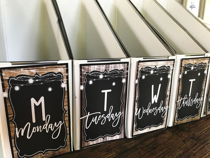 These editable labels come from my Farmhouse Flair NEON Classroom Decor Collection... I love all of the galvanized metal, wood grains, shiplap, chalkboards, string lights, lanterns, and the touch of NEON brights!