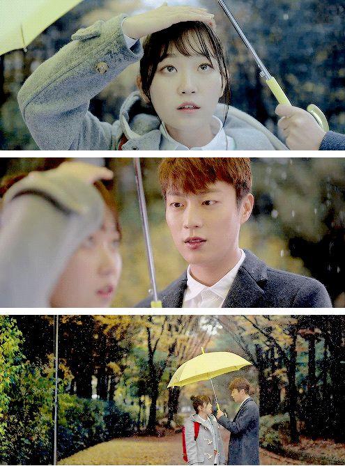 night after night korean drama song winter