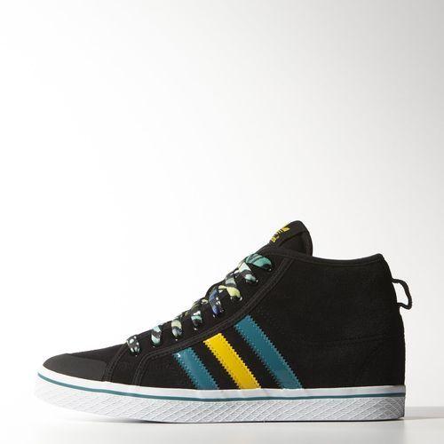 adidas - Honey Stripes Up-sko