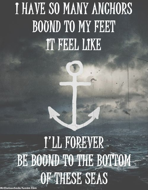 anchors the amity affliction taa youngbloods