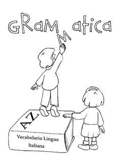 Mamme come me: Un libro per imparare l'ortografia ! http://www.mammecomeme.com/2013/11/un-libro-per-imparare-lortografia.html