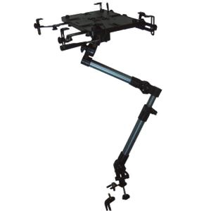 Bracketron Mobotron Universal Vehicle Laptop Mount #LTM-MS-525