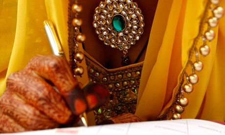 .Fast and simple Court Marriage in Pakistan and Cost-free legal advice for court marriage in Karachi, Islamabad, Rawalpindi, and Lahore.  We facilitate NADRA Marriage Certificate, Online Nikah and other family related marriage cases in Pakistan.