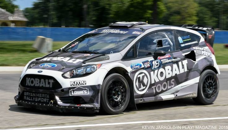 @KobaltTools Photos from #redbullgrc #detroit http://www.inplaymagazine.com/red-bull-global-rallycross …