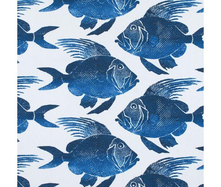 tropical u0026 coastal   futon covers  wanda marine  u2026 tropical futon covers   furniture shop  rh   ekonomikmobilyacarsisi