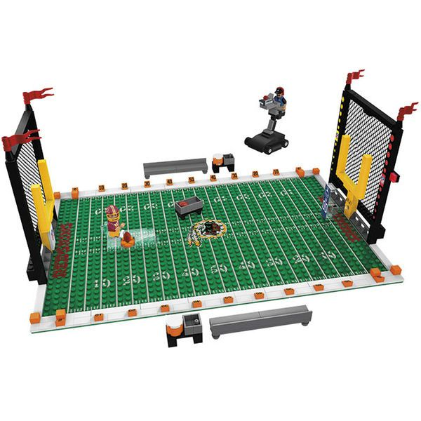 Washington Redskins OYO Sports NFL Game Time Set - $89.99