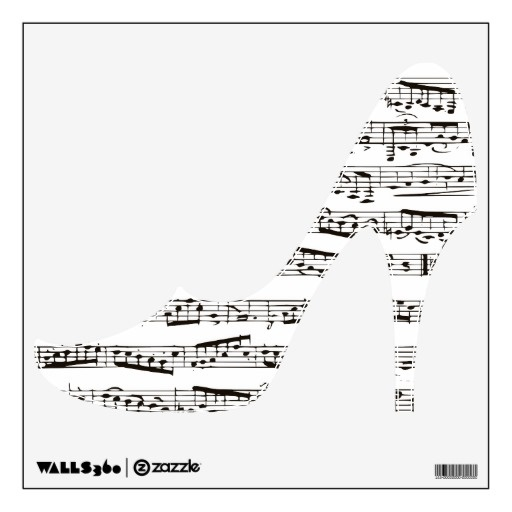 773 Best Images About Music Art On Pinterest