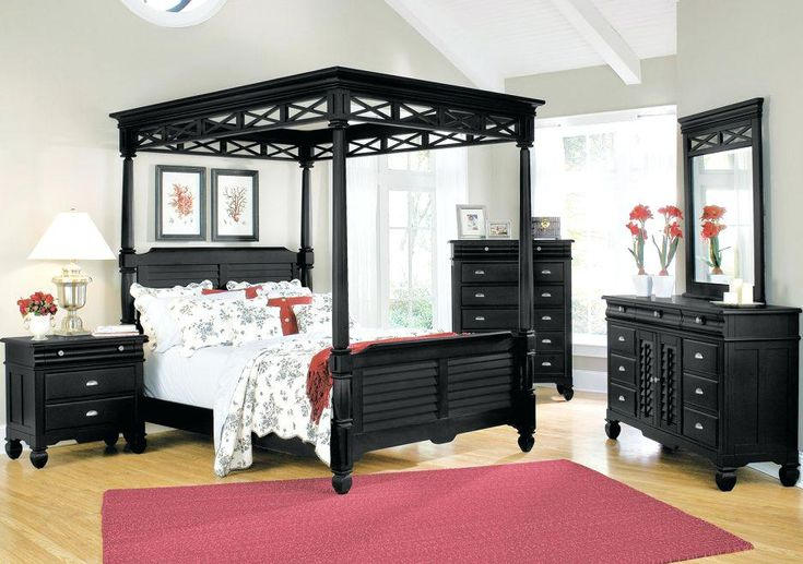 king size wood canopy bed bed frames res king size wood canopy bed princess twin canopy bed cheap king size canopy bed frame