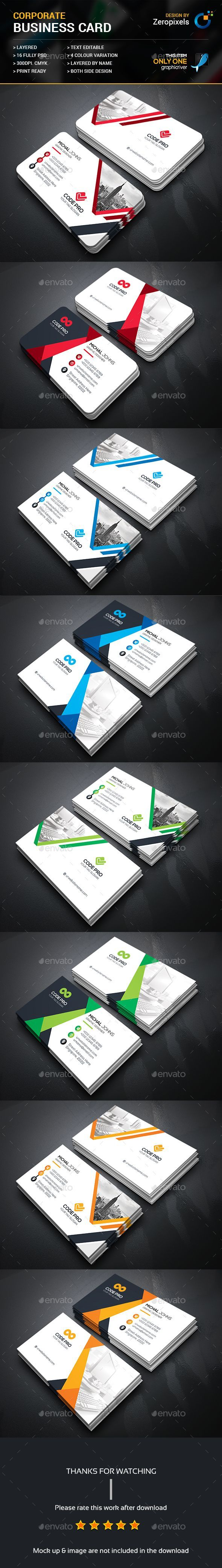 Best business card maker image collections free business cards cna business cards images free business cards best business card maker images free business cards cna magicingreecefo Gallery
