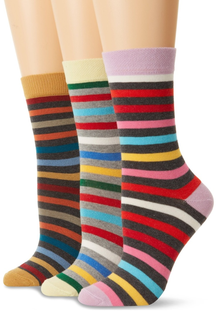 BIRKENSTOCK Socks in all colors and sizes Buy directly from the manufacturer online All fashion trends from Birkenstock.