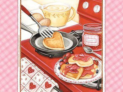 d1a698a33efe78d299bdc868e86a7018 gooseberry patch valentines day - Valentine's Day (Gooseberry Patch)