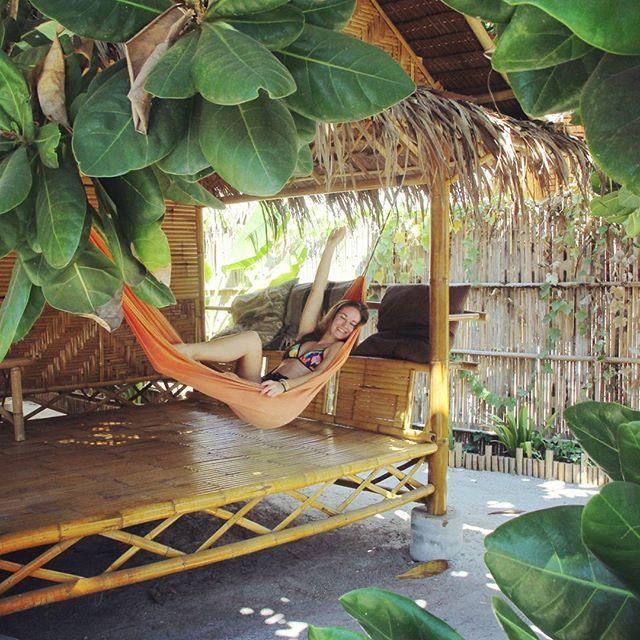Thailand // Koh Lipe // Forra Diving Bamboo Resort & Liveaboard Koh Lipe