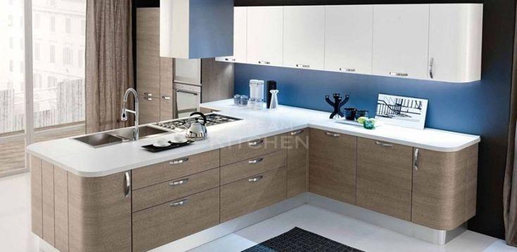 Ανακαινίσεις κουζίνας : Αισθανθείτε όμορφα στην κουζίνα σας. Δώστε μια όμορφη εικόνα στην κουζίνα σας . Δείτε περισσότερα....