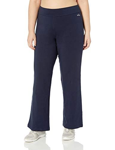 1431d9df4d000 Pin by Tracy on Yoga pants in 2019   Yoga Pants, Pants, Pajama pants