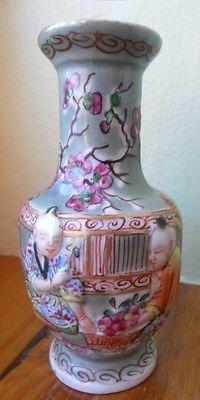 40 Best Vase En Porcelaine De Bayeux Images On Pinterest
