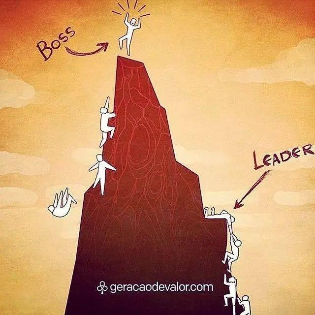 leadership in early childhood education pdf