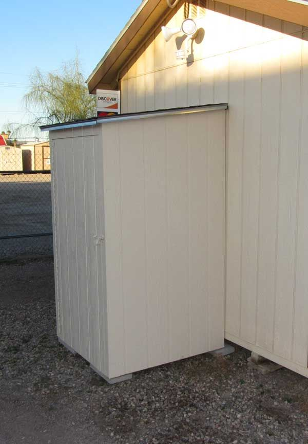 Best 25 Cheap sheds for sale ideas on Pinterest Tile sale