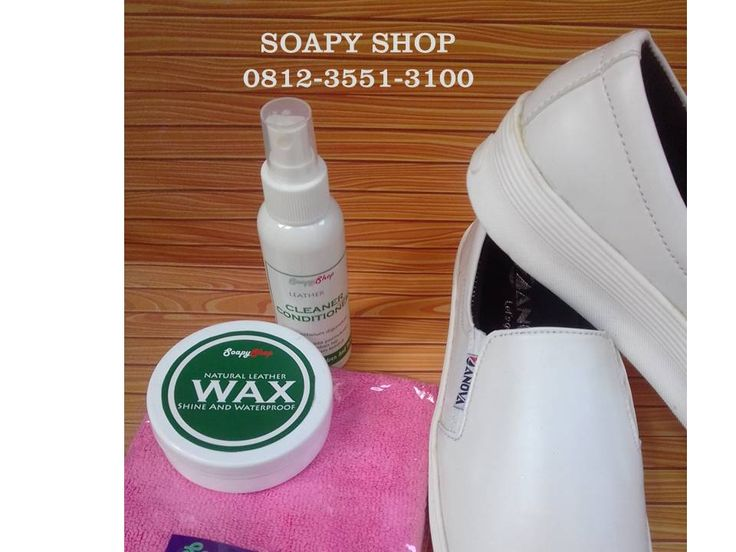 leather cleaner, cleaner leather, pembersih sepatu kulit, Jual Leather cleaner, sabun sepatu kulit, sabun khusus sepatu kulit, leather soap for shoes, leather soap , leather cleaner cream, leather cleaner natural, cairan pembersih sepatu, cairan sepatu anti air, cairan pembersih sepatu kulit, cairan pembersih tas kulit, cairan pembersih sofa kulit, cairan pembersih noda bahan kulit, distributor cairan pembersih sepatu, jual cairan pembersih sepatu