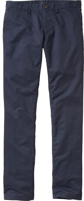 Men's Lightweight Khakis