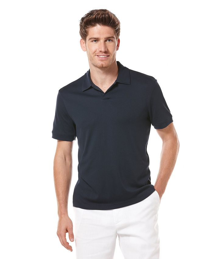 Dillard's International - Official Site of Dillard's Department Stores - Dillards.com | The Style of Your Life