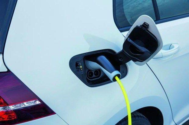 Pllan movea, 2016 para comprar coches, camiones, motos y furgonetas eléctricas. #vehículoelectrico #movilidadelectrica #movilidadsostenible