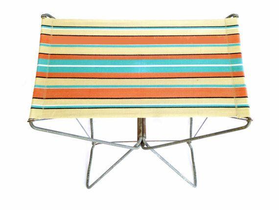 25 Best Ideas About Folding Seat On Pinterest Folding
