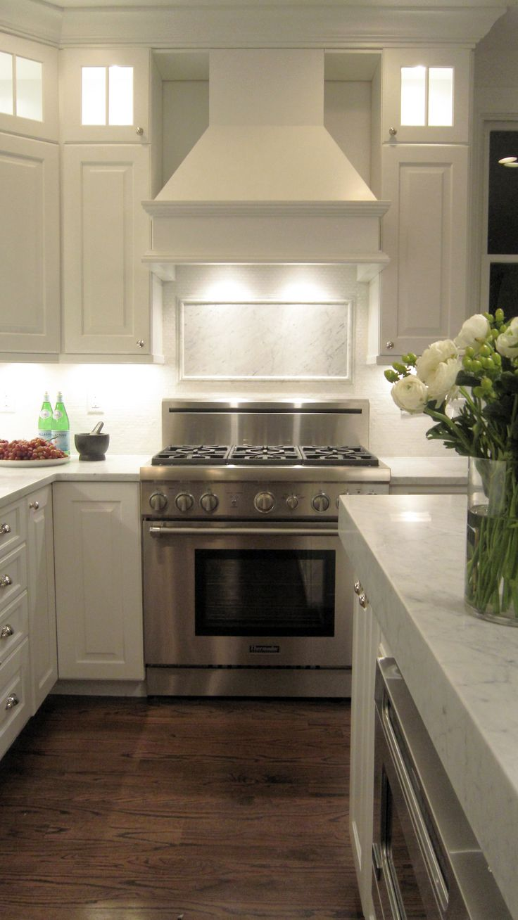 418 best kitchens images on pinterest home architecture and
