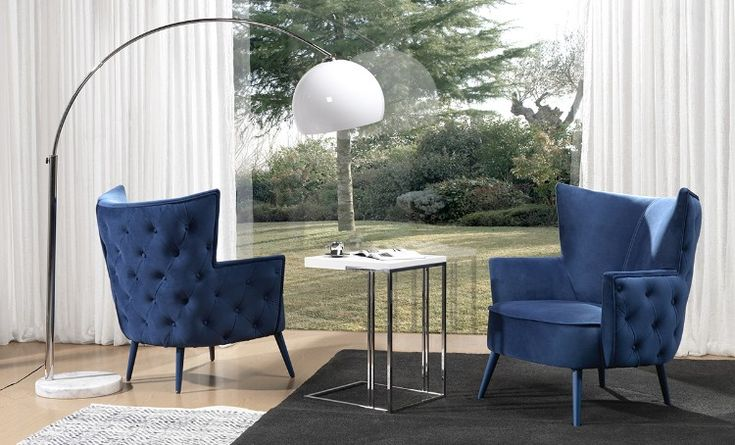 Upgrade Your Living Room Decor with Laskasas Home Improvement Tips - Floor lamps, besides providing the light you need, they can set a warm and cosy mood to your living room. From tall floor lamps to tripod floor lamsp, Laskasas has it all!